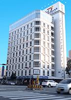 姫路法律事務所