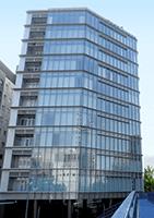 名古屋法律事務所