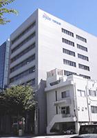 宇都宮法律事務所