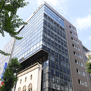 大阪法律事務所