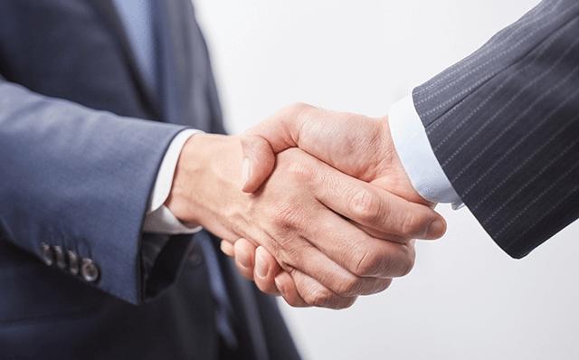 弁護士と税理士の連携