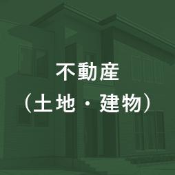 不動産(土地・建物)