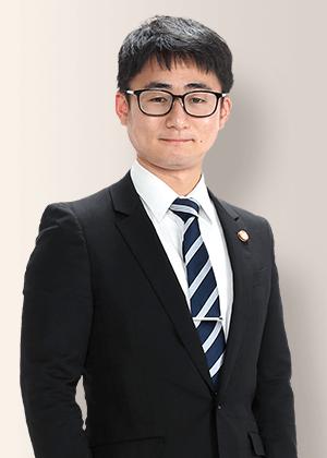 弁護士 佐々木 滉