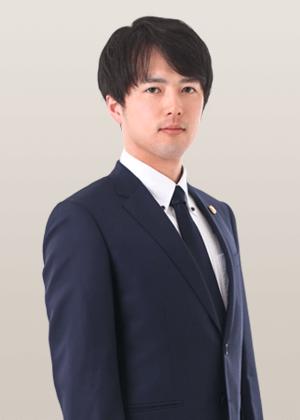 弁護士 李 隆志