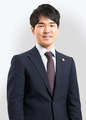 弁護士 熊谷 豪