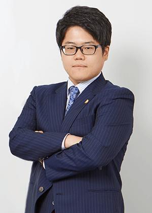 埼玉法律事務所 所長 弁護士 辻 正裕