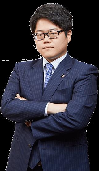 弁護士法人ALG&Associates 埼玉法律事務所 所長 弁護士 辻 正裕