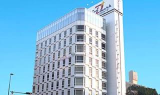 弁護士法人ALG&Associates 姫路法律事務所 外観
