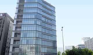 弁護士法人ALG&Associates 名古屋法律事務所 外観