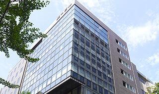 弁護士法人ALG&Associates 大阪法律事務所 外観
