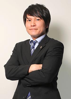 シニアアソシエイト 弁護士 村松 周平