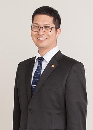 弁護士 石川 智也