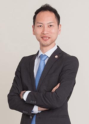 シニアアソシエイト 弁護士 隅田 唯