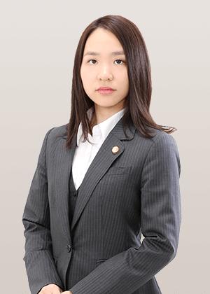 弁護士 田中 桜